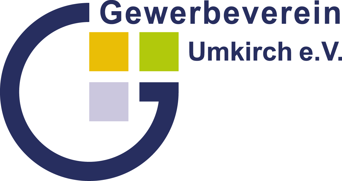 Gewerbeverein Umkirch e. V.